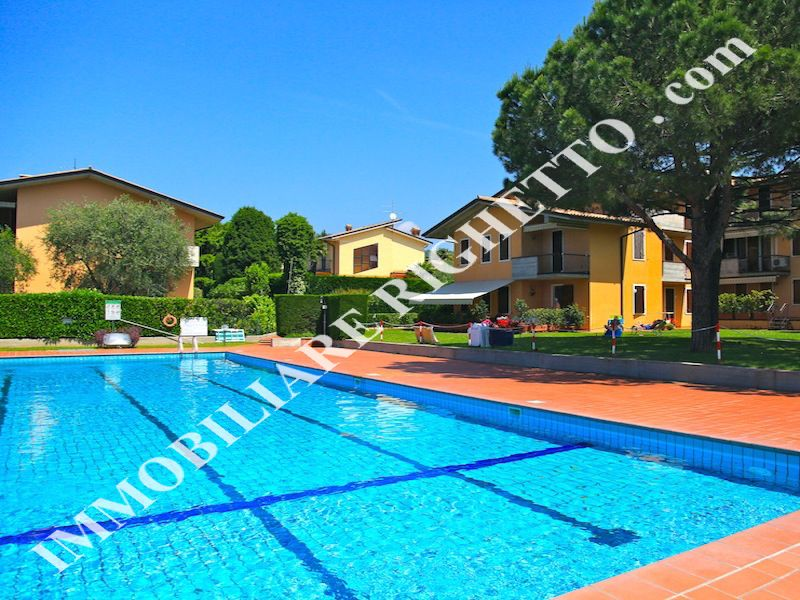 offerta immobile in affitto RESIDENCE SALICI