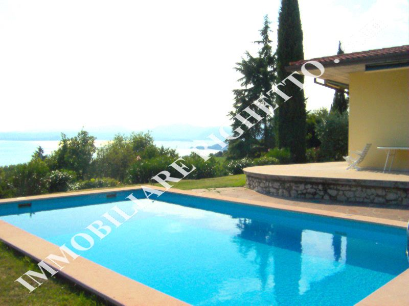 offer property for rent COTTAGES and VILLA