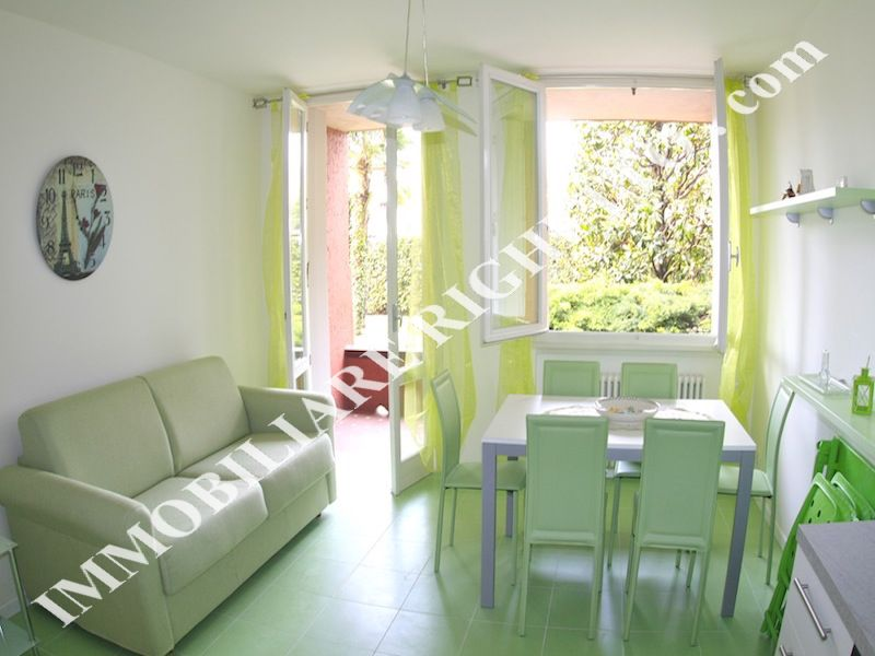 offerta immobile in affitto RESIDENCE CORNICELLO