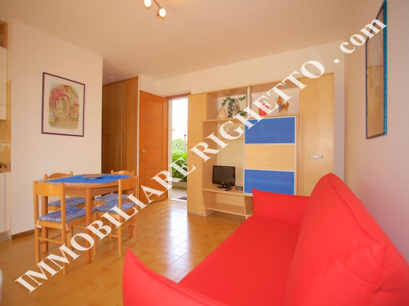 offerta immobile in affitto RESIDENCE PANORAMICA